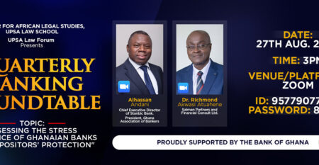 Banking-roundtable