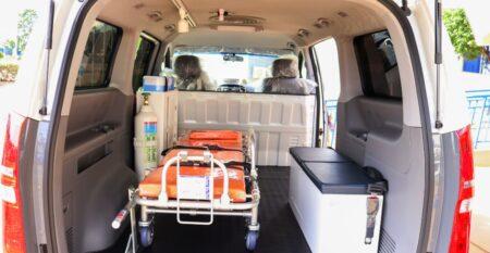 upsa-ambulance-2