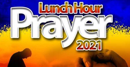 prayer2021