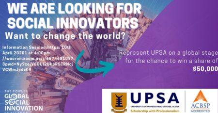 Global Social Innovation.jpg1