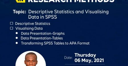Research Forum