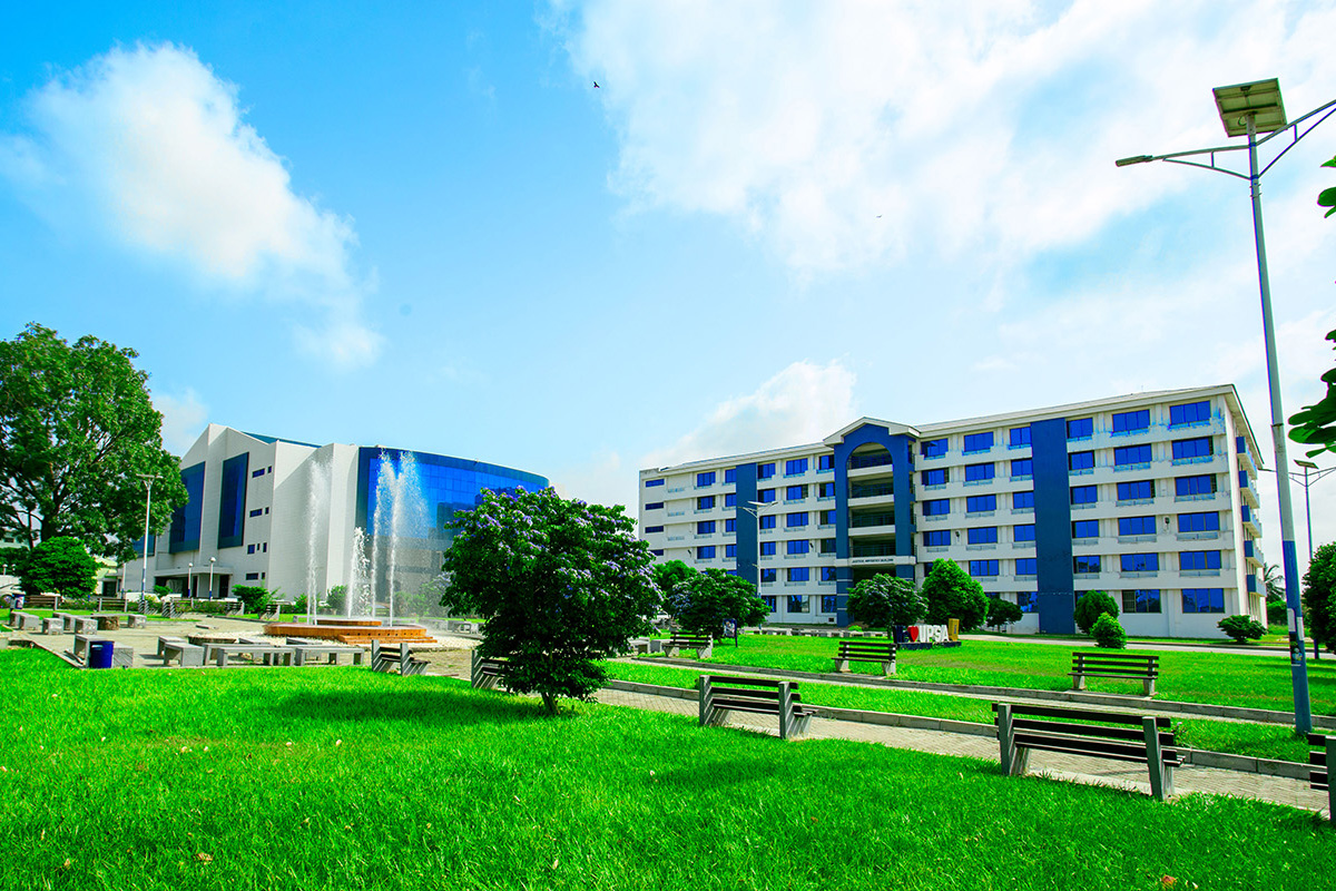 campus-13