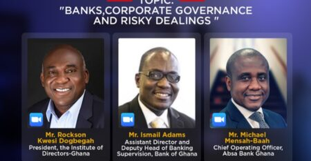 Banking Roundtable IV